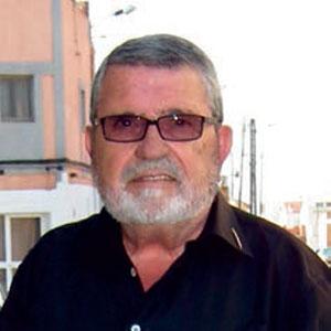 Antonio Solé Gordo