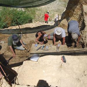 VII Cicle de Conferències d'Actualitat Arqueològica a les comarques gironines