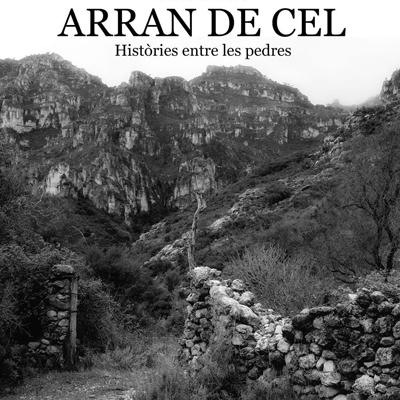 Exposició 'Arran de Cel' - Museu de l'Ebre Tortosa