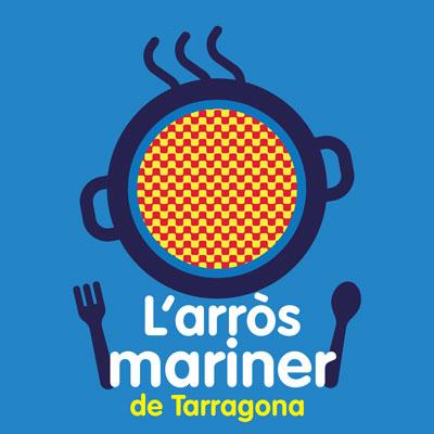 L'Arròs Mariner de Tarragona, Jornades Gastronòmiques, 2020