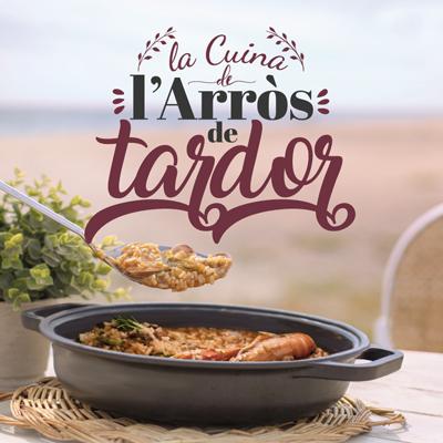 4a edició de les Jornades Gastronòmiques de la Cuina de l'Arròs de Tardor de Mont-roig i Miami Platja, 2020