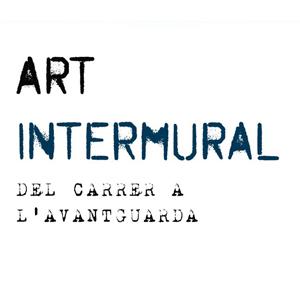 Art Intermural