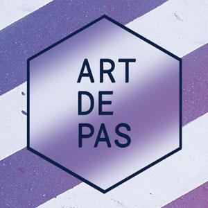 ArtdePas - Vic 2019