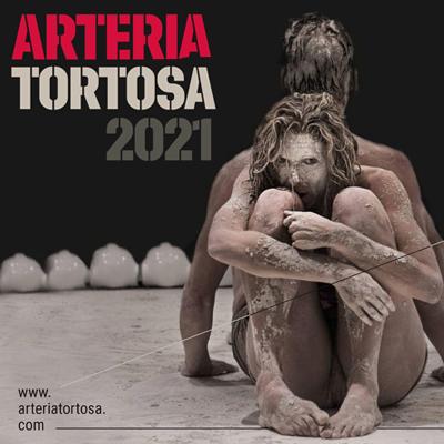 Arteria Tortosa 2021