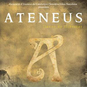 Ateneus: llavor de llibertat