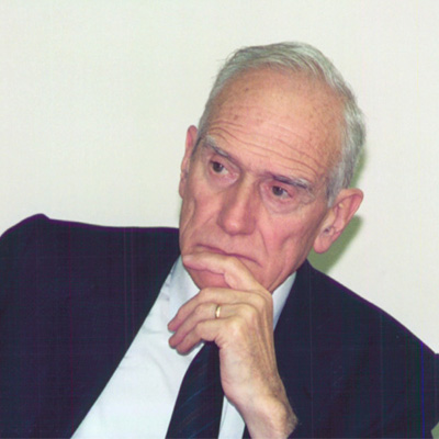 Antoni Maria Badia Margarit