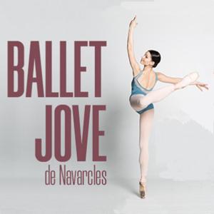 Ballet Jove Navarcles