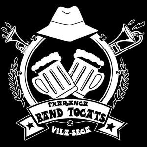 Txaranga Band Tocats de Vila-seca