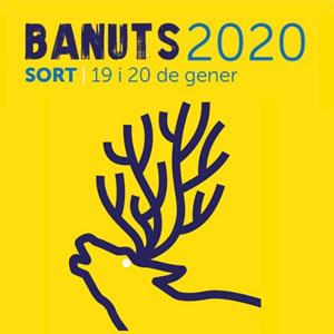 Gran Festa dels Banuts a Sort, 2020