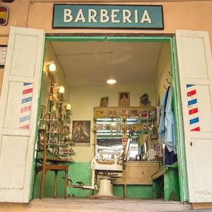Visita guiada a les Botigues Museu de Salàs de Pallars