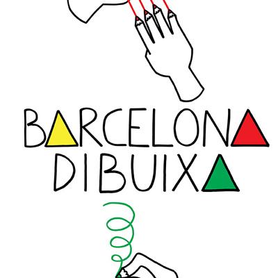 Barcelona Dibuixa