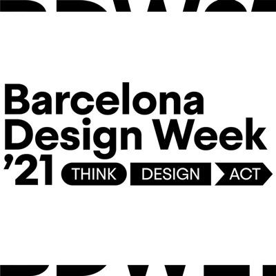 Barcelona Design Week (BDW), 2021