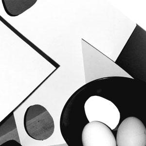 XXI Biennal d'Art Contemporani Català a Banyoles, 2019