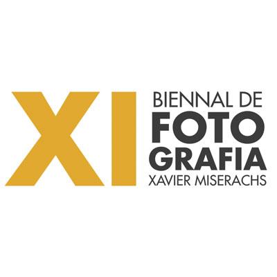 11a edició de la Biennal de Fotografia Xavier Miserachs, Palafrugell, 2020