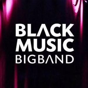 Black Music Big Band