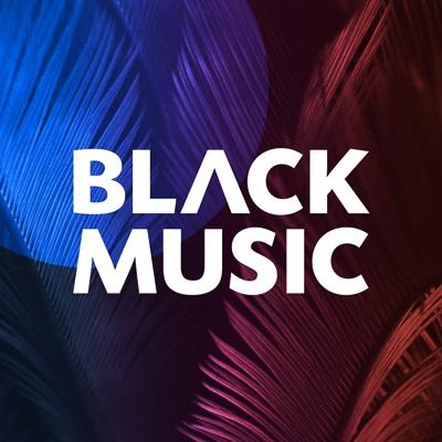 Black Music Festival, 2021