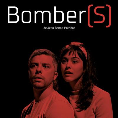 Teatre 'Bomber(s)'