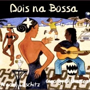 Concert de Dois Na Bossa