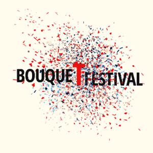 7è Bouquet Festival a Tarragona, 2019