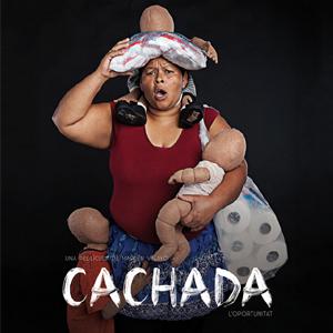 Cachada