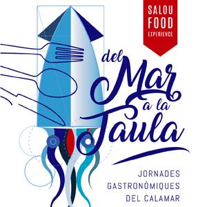 Jornades 'Del Mar a la Taula' a Salou, 2019