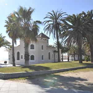 Cal Bofill, Torredembarra