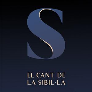 Jornada 'El Cant de la Sibil·la'