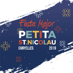 Festa Major Canyelles
