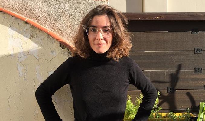 Irene Pujadas