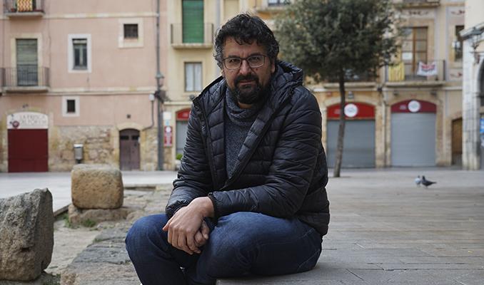 Jorge Acebo