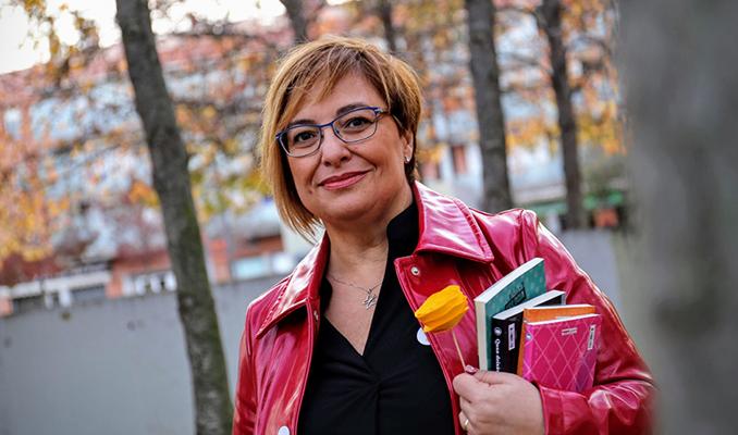 Gemma Pascual