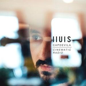 'Cinematic Ràdio' del pianista i compositor Lluís Capdevila