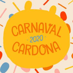 Carnaval de Cardona