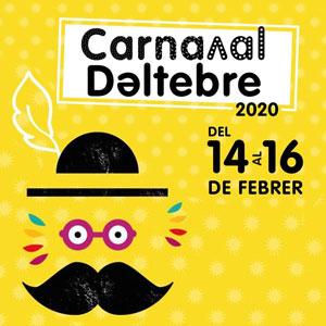 Carnaval - Deltebre 2020