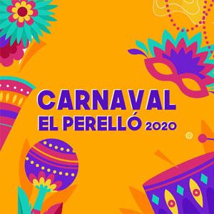 Carnaval - El Perelló 2020