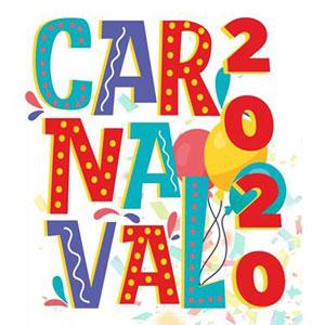 Carnaval - La Ràpita 2020