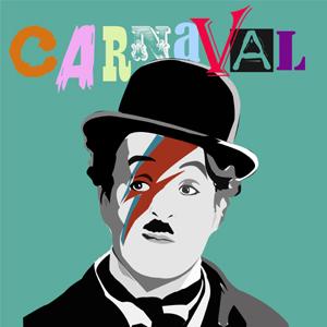Carnaval a Masquefa