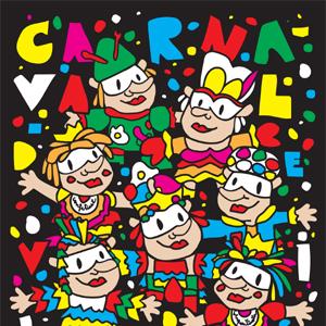 Carnaval de Vilafranca