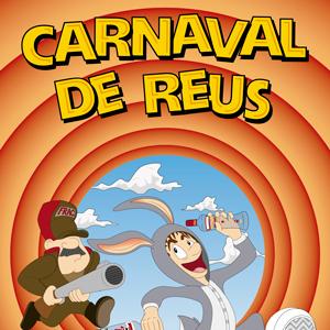 Carnaval de Reus, 2020