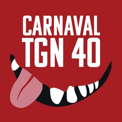 Carnaval de Tarragona, 2021