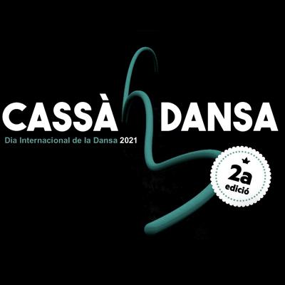 Cassà n'Dansa, Cassà de la Selva, 2021