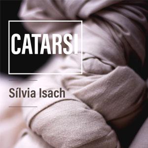 Exposició 'Catarsi' de Sílvia Isach