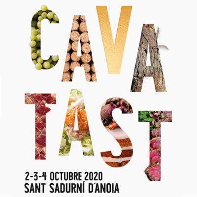 CavaTast