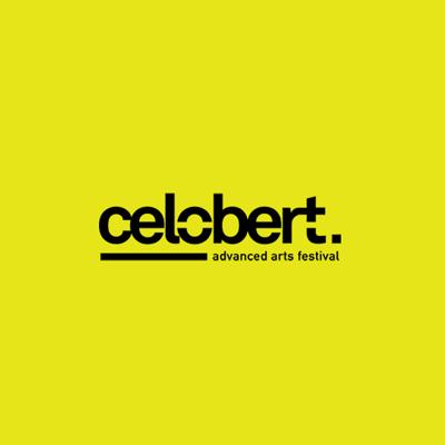 Celobert Festival - Barcelona 2021