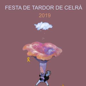 Festa de Tardor de Celrà, 2019