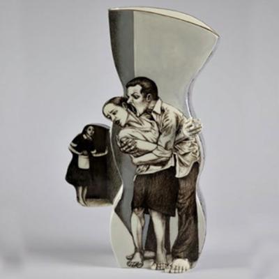 Biennal de Ceràmica del Vendrell