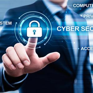 Xerrada sobre ciberseguretat