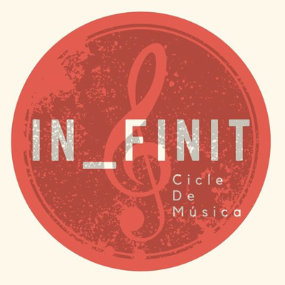 In_Finit Cicle de Cultura, 2021