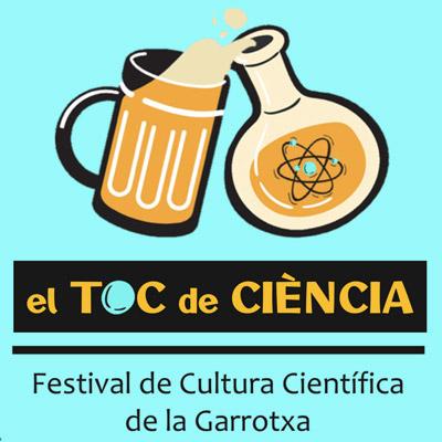 Toc de Ciència, festival de cultura científica de la Garrotxa, Olot, 2021