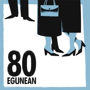 pel·lícula '80 egunean' de Jon Garaño i José Mari Goenaga